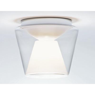 Serien Lighting - Annex Ceiling L Opal LED