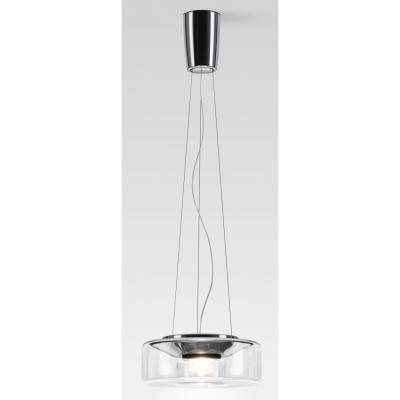 Serien Lighting - Curling Rope Pendelleuchte S LED