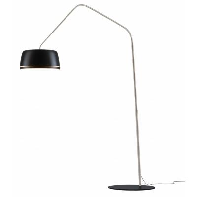 Serien Lighting - Central Floor Stehleuchte LED