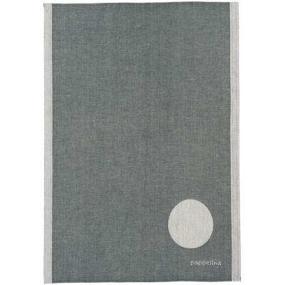 Pappelina - Jonte Küchenhandtuch