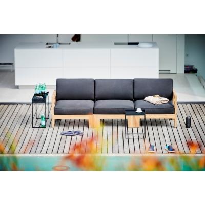 Jan Kurtz - Arki Sofa