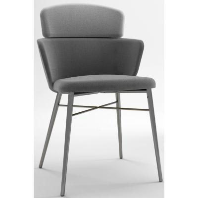 Baleri Italia - Kin Chair Stuhl