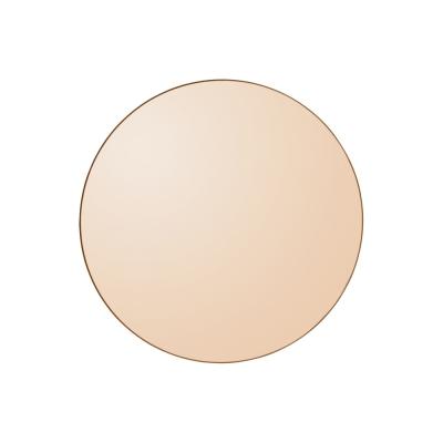 AYTM - Circum Spiegel Ø 70 cm