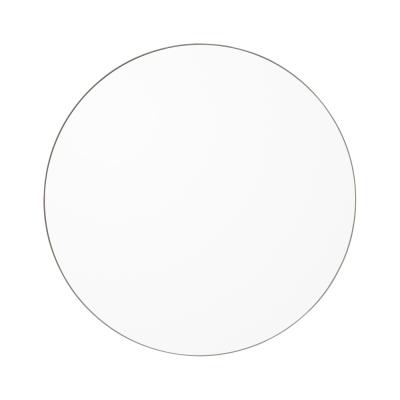 AYTM - Circum Spiegel Ø110