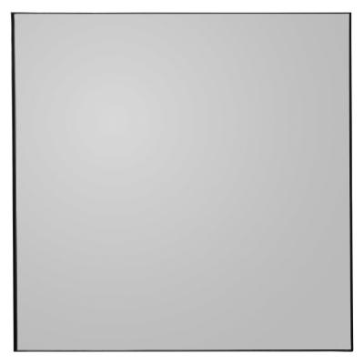 AYTM - Quadro Mirror Black