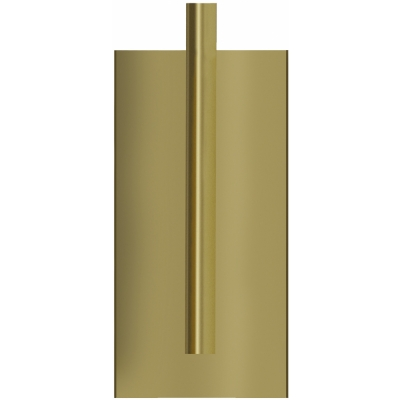 AYTM - Asto Kerzenhalter 1 /  H 30 cm