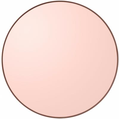 AYTM - Circum Spiegel Ø 50 cm