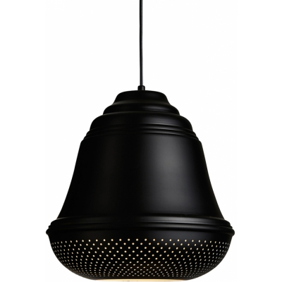 Design by Us - Bellis 320 Pendant Lamp