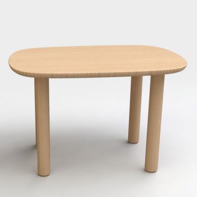 EO - Elefant Tisch