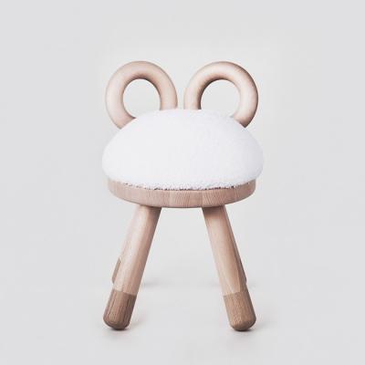 EO - Schafs Kinderstuhl