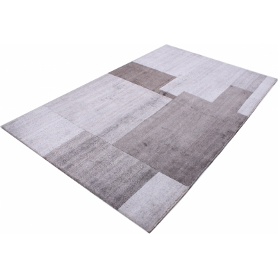 Bianco - Carpet 250 x 155 cm