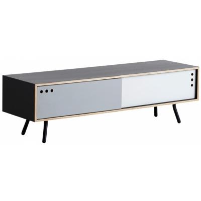 Woud - Geyma Low Sideboard