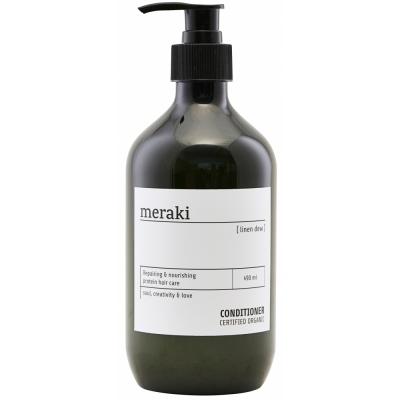 Meraki - Conditioner Organic Linen Dew