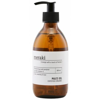 Meraki - Öl 300 ml