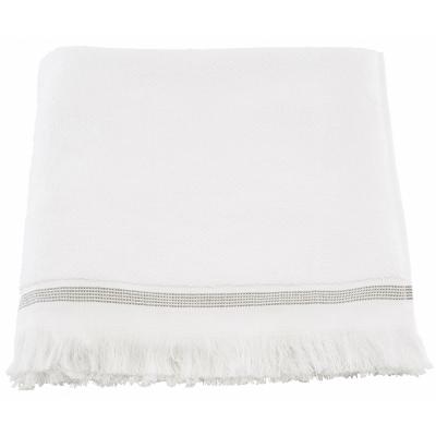 Meraki - Handtuch