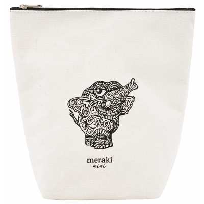 Meraki - Doddy Toilet Bag Meraki Mini
