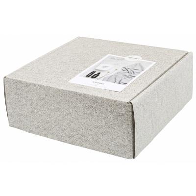 Meraki - Bath Time Geschenkbox Meraki Mini (4-tlg.)
