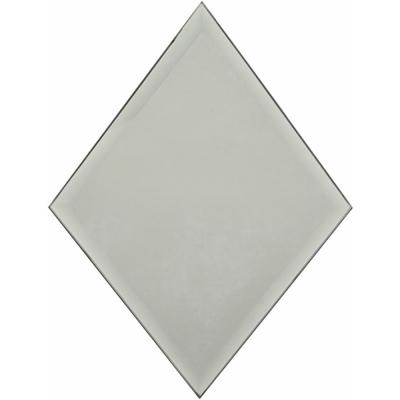 House Doctor - Diamond Mirror