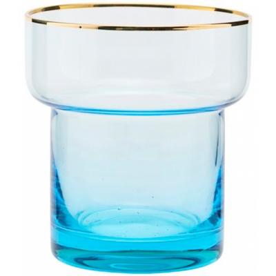 House Doctor - Indora Glas, Klein