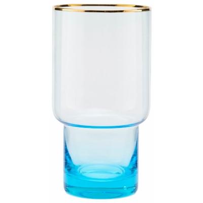 House Doctor - Indora Glas, groß