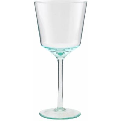 House Doctor - Ganz Rotweinglas