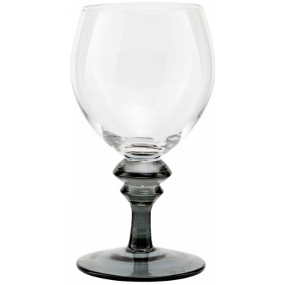House Doctor - Meyer Weißweinglas