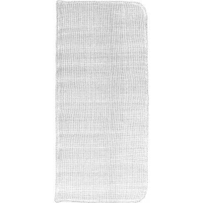 House Doctor - Cuun Sitzkissen 117x48 cm für Cuun Sofa