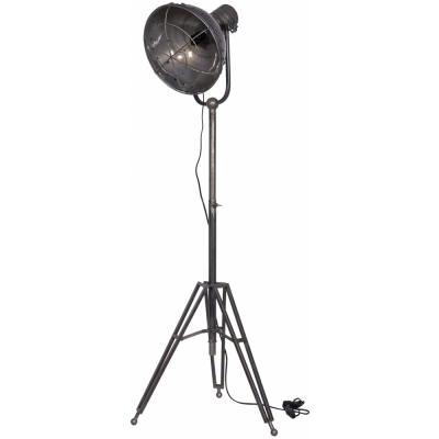 BePureHome - Spotlight Stehlampe Metall