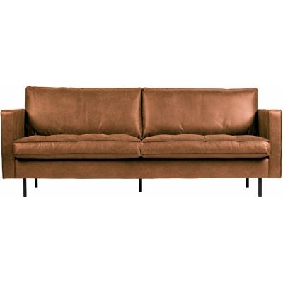 BePureHome - Rodeo Classic Sofa 2,5-Sitzer