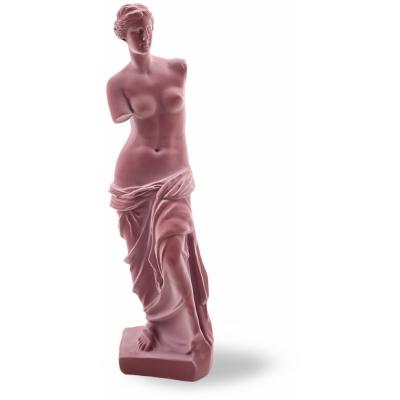 HKliving - Velvet Venus Statue