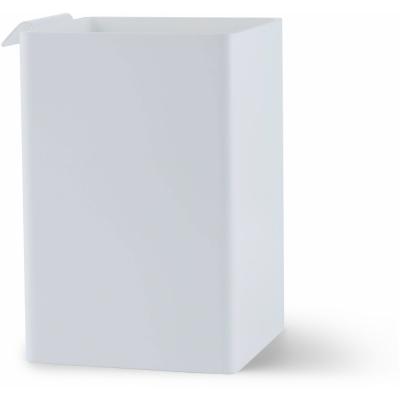 Gejst - Flex große Box weiß