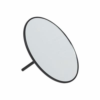 Gejst - IO Mirror Black