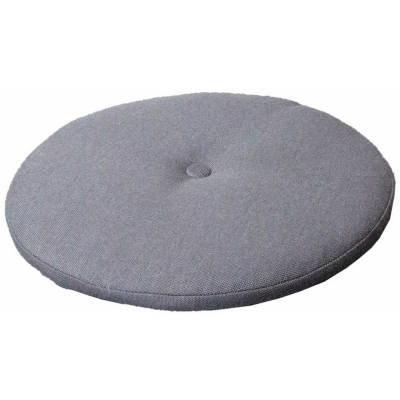 Cane-line - Cushions for Area Stool