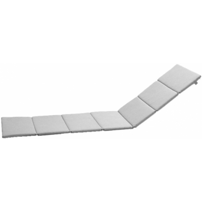 Cane-line - Cushions for Siesta sunbed
