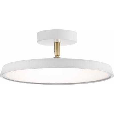 DFTP - Alba Pro 30 Ceiling lamp white