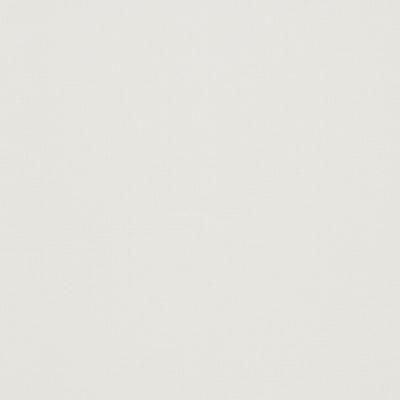 kvadrat - RMC Ace Vorhang 200x290 cm, Beige