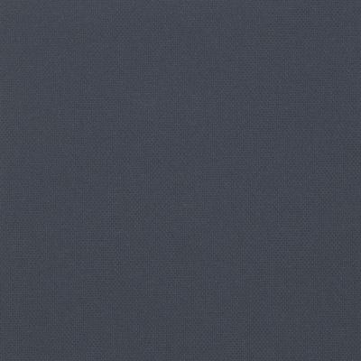 kvadrat - RMC Ace Vorhang 200x290 cm, Anthrazit