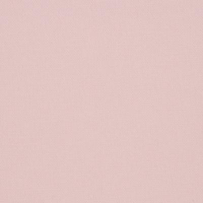 kvadrat - RMC Ace Vorhang 200x290 cm, Rosa