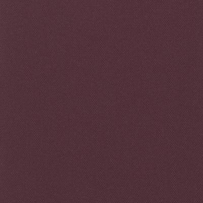 kvadrat - RMC Ace Vorhang 200x290 cm, Dunkelrot