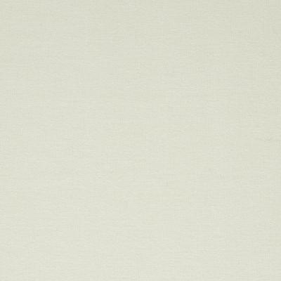 kvadrat - RMC Frozen Vorhang 140x290 cm, Beige