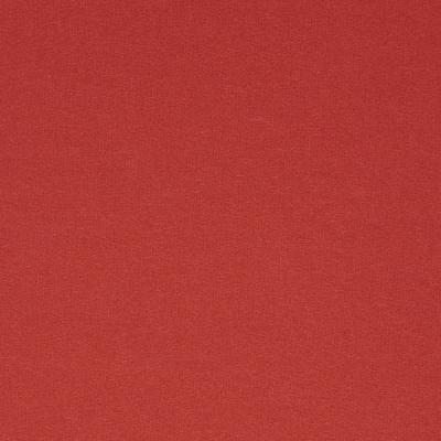 kvadrat - RMC Frozen Vorhang 140x290 cm, Rot