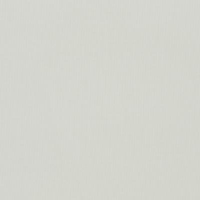 kvadrat - RMC Haze Vorhang 200x290 cm, Beige