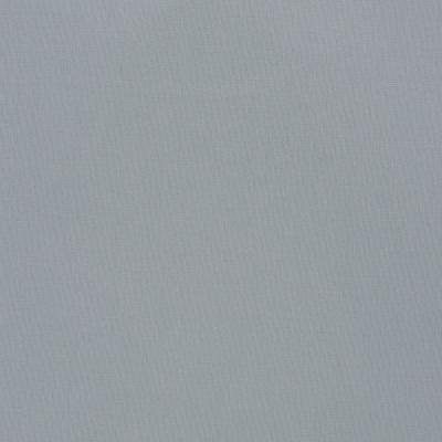kvadrat - RMC Haze Vorhang 200x290 cm, Dunkelgrau