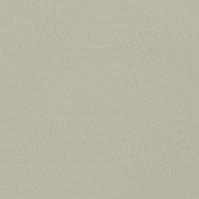 kvadrat - RMC Haze Vorhang 200x290 cm, Dunkel Beige