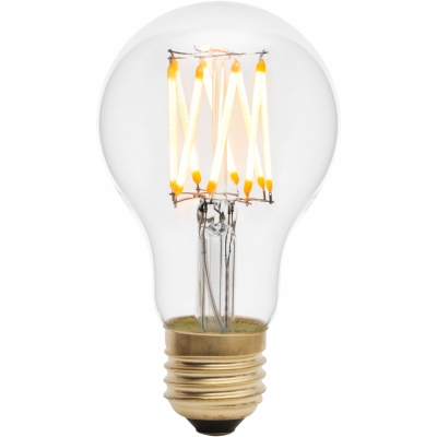 Tala - Globe LED Light Bulb 6W
