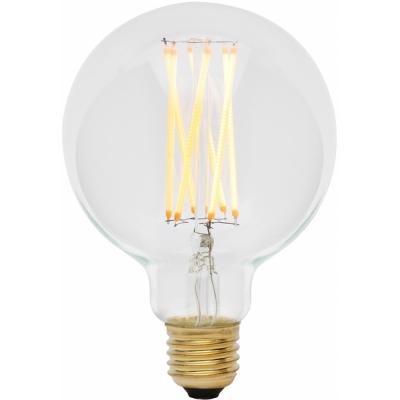 Tala - Elva Light Bulb 6W