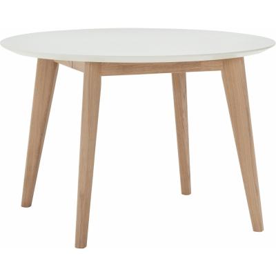 Andersen Furniture - AD1 Ausziehtisch
