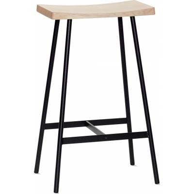 Andersen Furniture - HC2 Barhocker