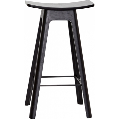Andersen Furniture - HC1 Barhocker