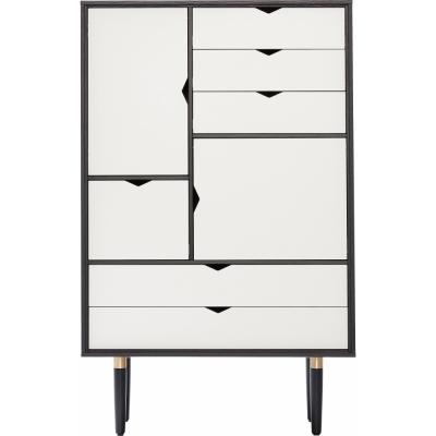 Andersen Furniture - S5 Highboard